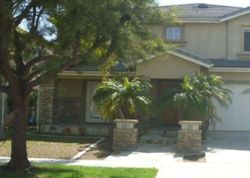 Bank Foreclosures in IRVINE, CA