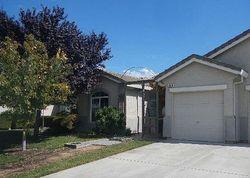 Bank Foreclosures in WILLIAMS, CA