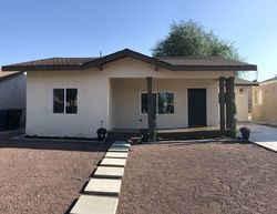 Bank Foreclosures in CALEXICO, CA