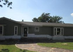 Bank Foreclosures in CANADIAN, TX