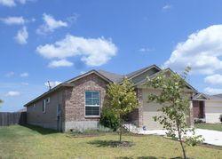 Bank Foreclosures in LOCKHART, TX