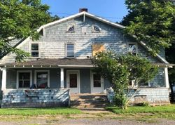 Bank Foreclosures in PHOENIX, NY