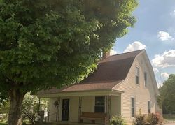 Bank Foreclosures in LEBANON, KY