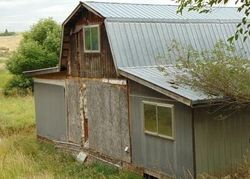 Bank Foreclosures in LENORE, ID