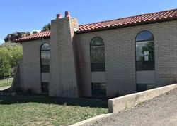 Bank Foreclosures in MONTROSE, CO