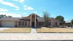 Bank Foreclosures in EL PASO, TX