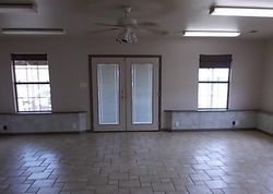Bank Foreclosures in ANNA, TX