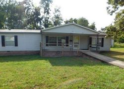 Bank Foreclosures in JUNCTION CITY, KY
