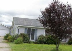 Bank Foreclosures in KEVIL, KY