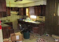 Bank Foreclosures in BELLFLOWER, MO