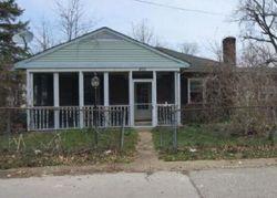 Bank Foreclosures in NEW CASTLE, DE
