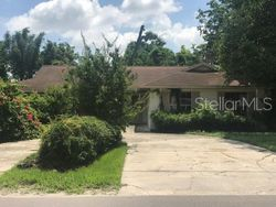 Bank Foreclosures in WINTER PARK, FL