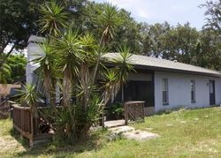 Bank Foreclosures in PALM HARBOR, FL