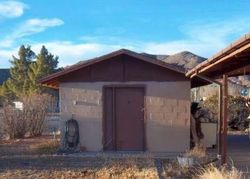 Bank Foreclosures in CALIENTE, NV