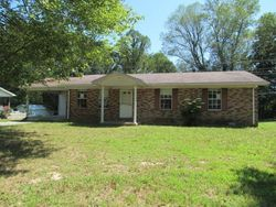 Bank Foreclosures in RUSSELL SPRINGS, KY