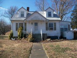 Bank Foreclosures in STURGIS, KY