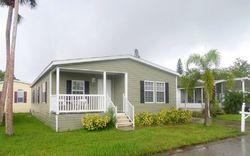 Bank Foreclosures in ELLENTON, FL