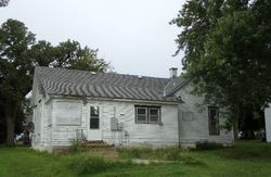 Bank Foreclosures in MAITLAND, MO