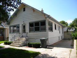 Bank Foreclosures in NORTH PLATTE, NE