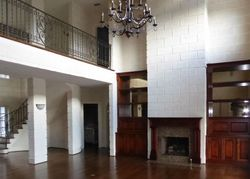 Bank Foreclosures in BRASELTON, GA
