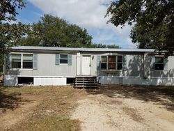 Bank Foreclosures in DALE, TX