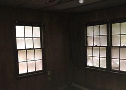 Bank Foreclosures in CLARKSTON, GA