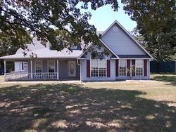 Bank Foreclosures in EMORY, TX