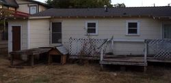 Bank Foreclosures in COLEMAN, TX