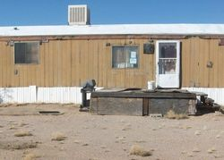 Bank Foreclosures in MARANA, AZ