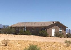 Bank Foreclosures in GOLDEN VALLEY, AZ