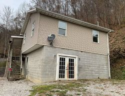 Bank Foreclosures in HAZARD, KY