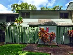 Bank Foreclosures in KAPOLEI, HI