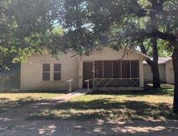 Bank Foreclosures in HAMILTON, TX