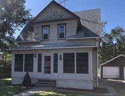 PARKSTON Foreclosure