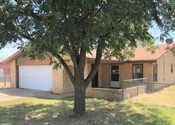 Bank Foreclosures in JACKSBORO, TX