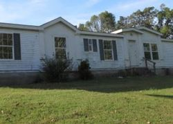Bank Foreclosures in GRAND RIVERS, KY