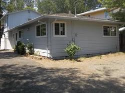 Bank Foreclosures in WEAVERVILLE, CA