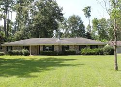 Bank Foreclosures in SILSBEE, TX