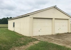 Bank Foreclosures in MOUNT PLEASANT, TX