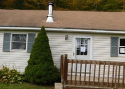 Bank Foreclosures in CHERRY VALLEY, NY