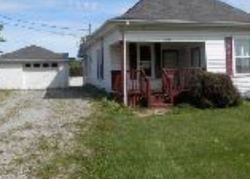 Bank Foreclosures in PLEASUREVILLE, KY
