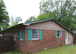 Bank Foreclosures in SCIENCE HILL, KY