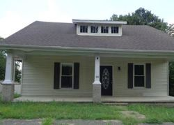 Bank Foreclosures in SLAUGHTERS, KY