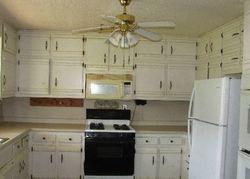 Bank Foreclosures in BLOUNTSTOWN, FL