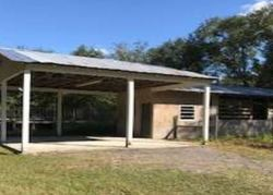 Bank Foreclosures in GLEN SAINT MARY, FL