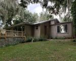 Bank Foreclosures in HERNANDO, FL