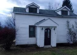 Bank Foreclosures in BEAVER DAMS, NY