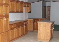 Bank Foreclosures in WILLIAMSVILLE, MO