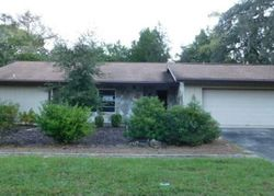 Bank Foreclosures in HOMOSASSA, FL