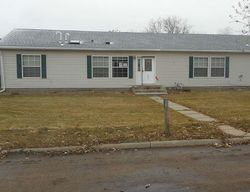 Bank Foreclosures in HUMBOLDT, SD